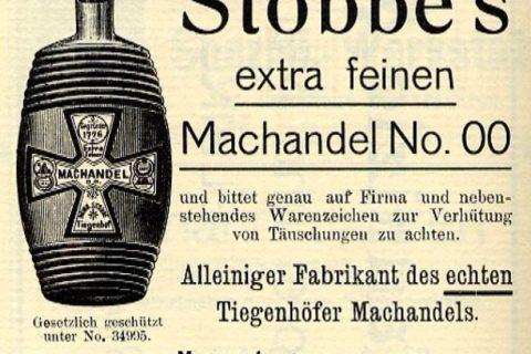 stobbe-machandel-flasche-gin