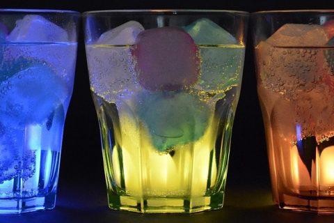 bar-glaeser-gin-tonic-fehler-