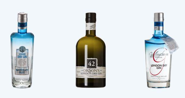 gin-marken-rola-1