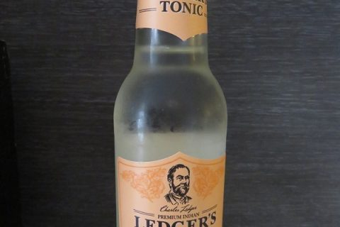 ledgers-tonic-mandarine