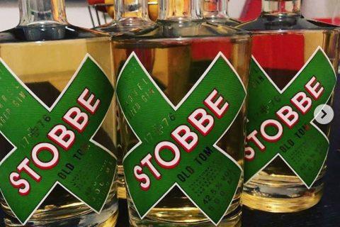 olt-tom-gin-stobbe