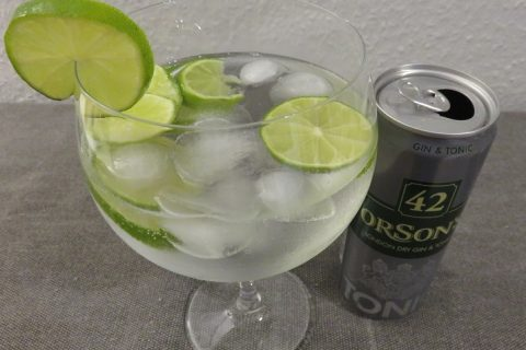gin-tonic-orsons-42-pennymarkt-eigen