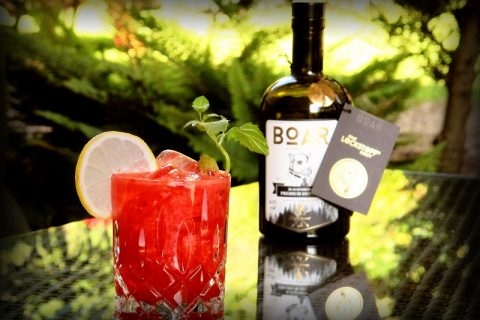 boar-gin-2019-des-jahres