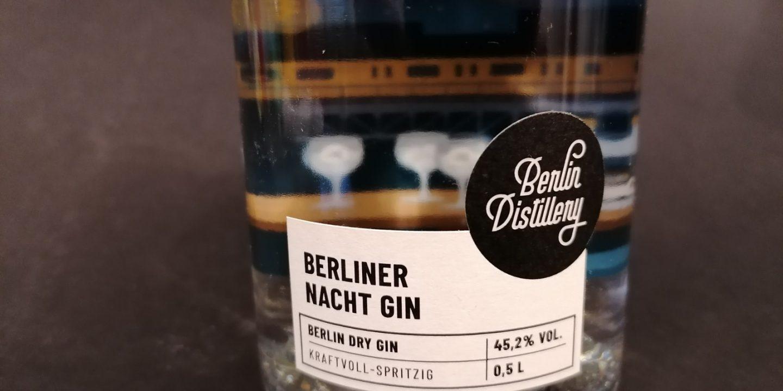 berliner-nacht-gin
