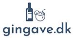 Gingave