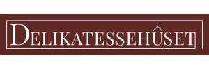 delikatessehuset-logo