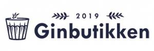 ginbutikken-logo