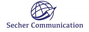 logo-secher-blaa - 700x300