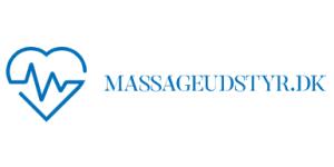 massageudstyr-logo - Copy