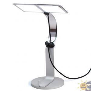 "Lampadine ""OLED"" ecofriendly a bassissimo consumo energetico"