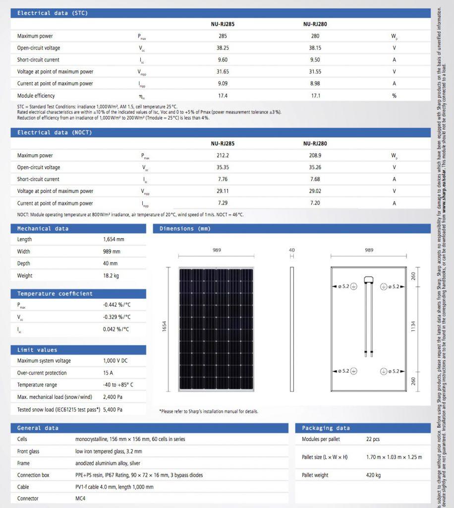 1-nurj280-285w_mono_datasheet_en