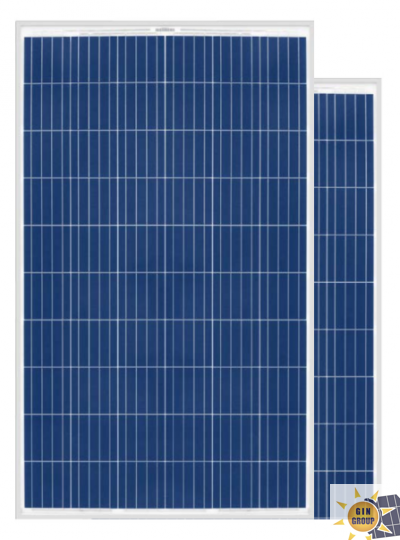 60 Celle - VE160PV Low Power