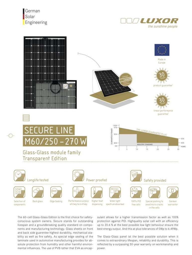 lx_db_securelinetransp60mono_250-270w_eu_en_160525