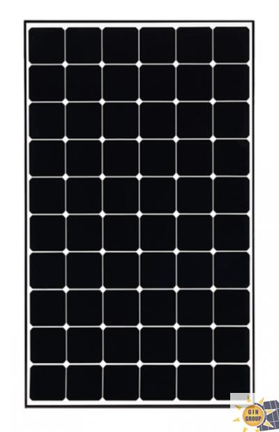 LG365Q1C-A5 I LG360Q1C-A5 LG355Q1C-A5 I LG350Q1C-A5