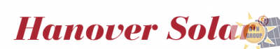 logo-hanover
