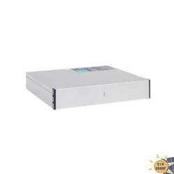 Fronius Battery Module 1.5rf