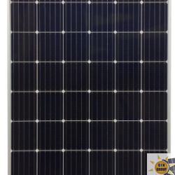 aleo solar Modulo S19 HE Supercharged
