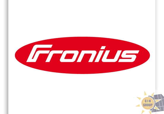 SOLUZIONI FRONIUS REVAMPING