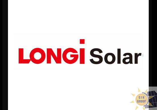 Longi ha avviato la produzione dei moduli FV Hi-MO 5 da 540 Wp