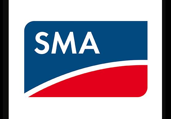 SMA Italia fornisce energia al mercato siderurgico