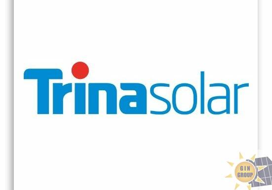 Trina Solar Vertex module reaches 515.8W