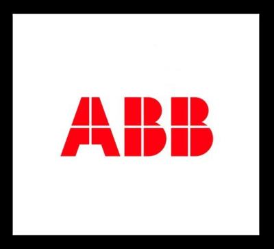 logo abb