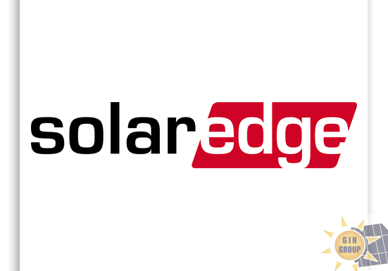 SolarEdge: nuove funzionalità per il software di progettazione Designer