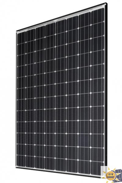 Modulo fotovoltaico HIT® N330/N325
