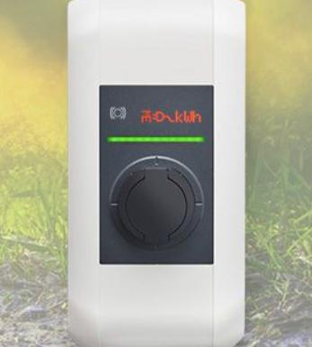 Keba festeggia 10 anni di attività nella mobilità elettrica: maxi-promozione sulle wallbox