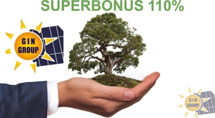 Superbonus 110%: ecco le soluzioni offerte da Banca Carige