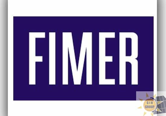 FIMER ESTENDE A 10 ANNI LA GARANZIA DEGLI INVERTER UNO-DM-PLUS-Q