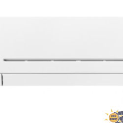 Mitsubishi Electric Monosplit Serie Plus MSZ-AP Gas R-32 WiFi Optional