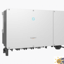 SUNGROW SG250HX Multi-MPPT String Inverter