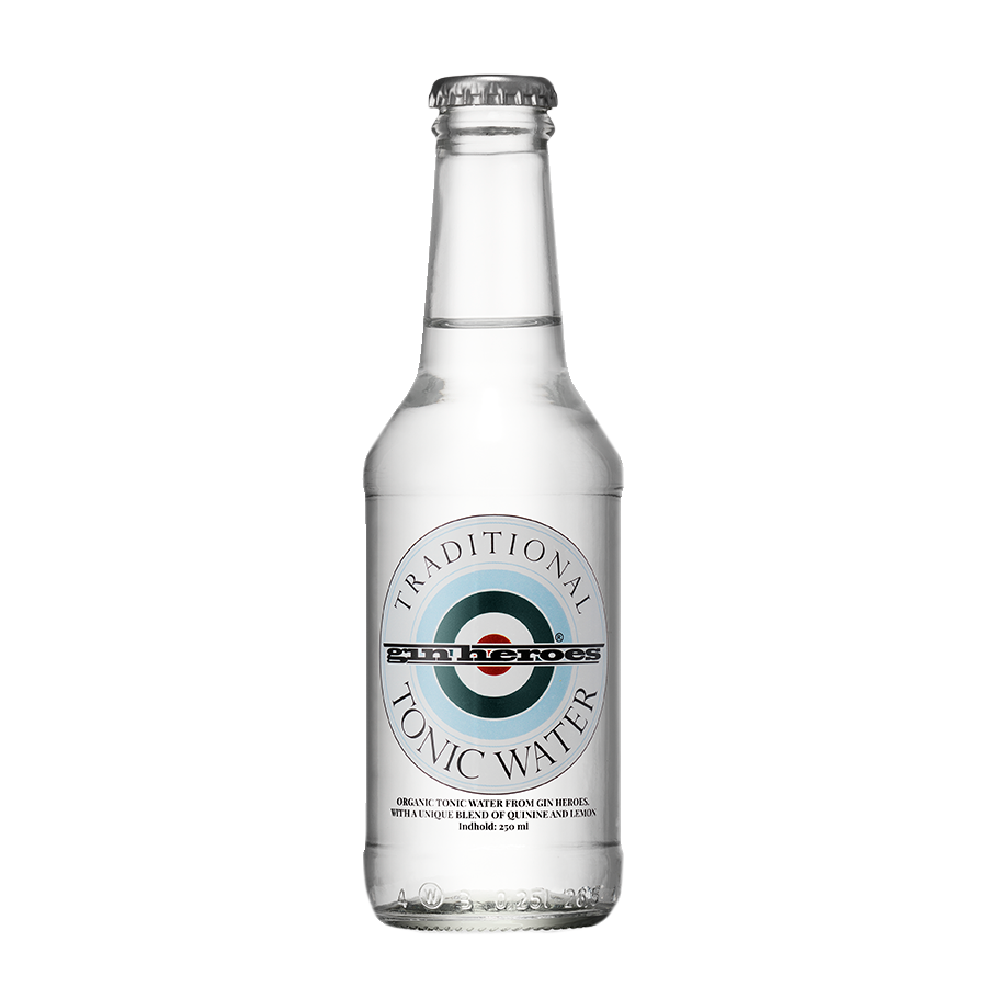 ginheroes_tonic-water