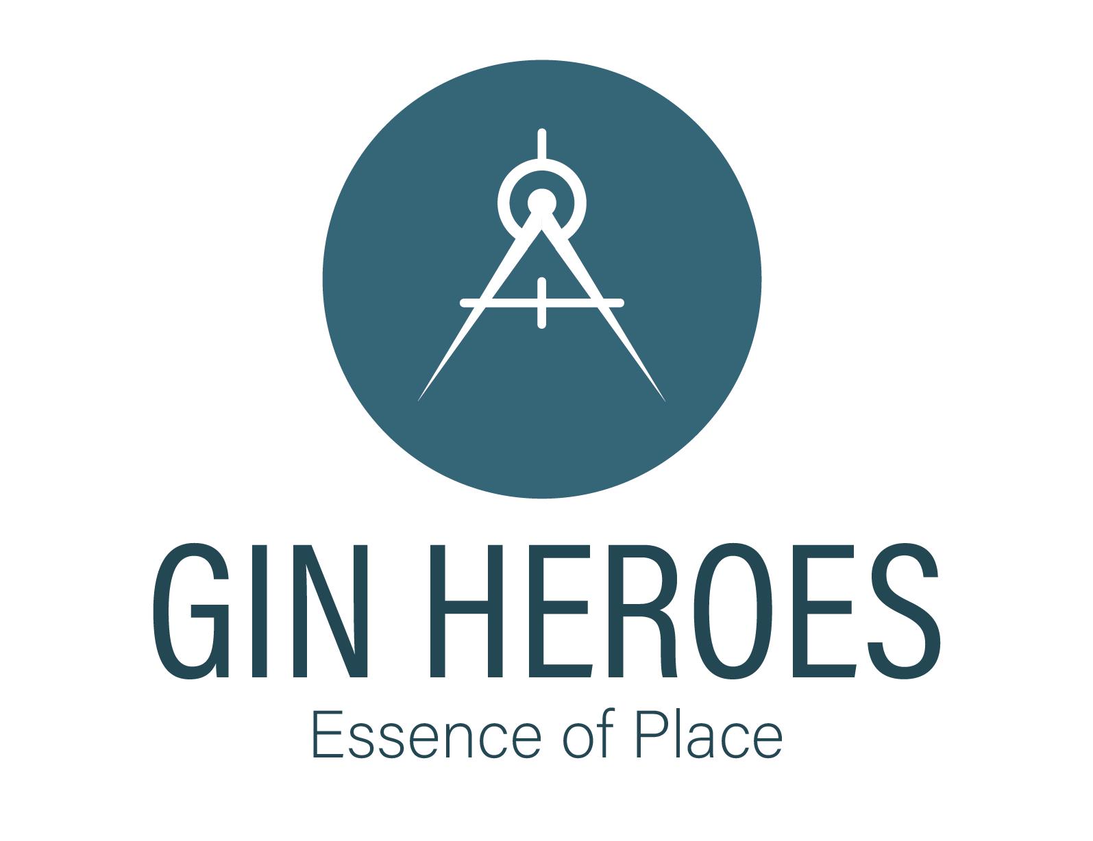GH_logo_web