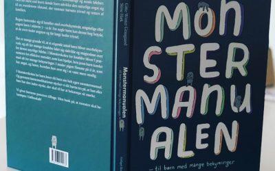 Et år med Monstermanualen