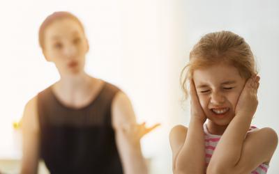 The biggest surprise in children's sleep