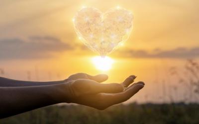 Er vi blevet fattige på hjertelys?