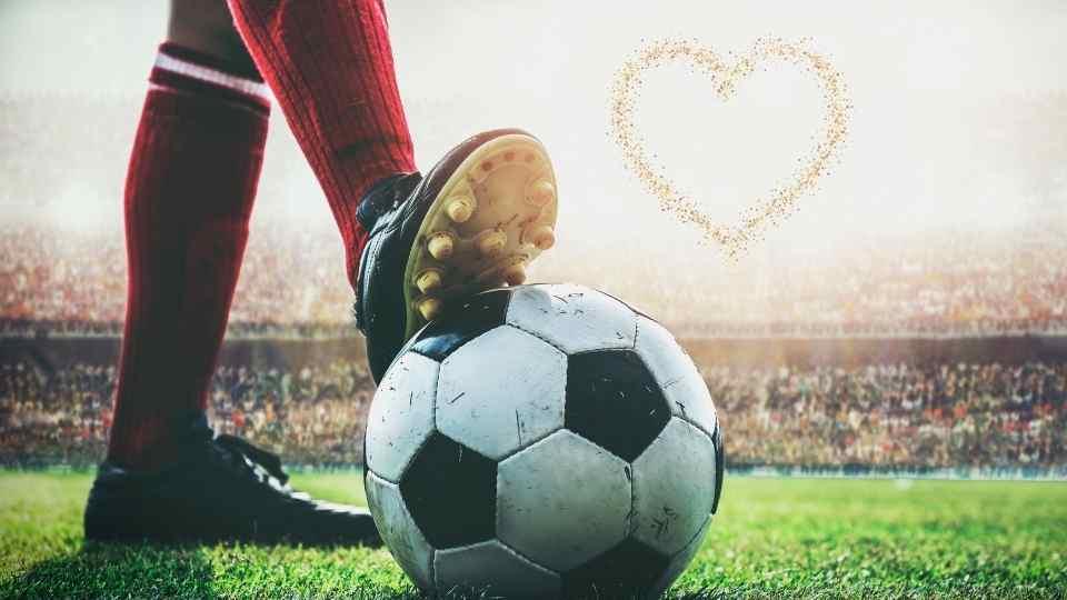 Flere hjerteslag og mere hjertelys