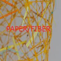 Paper/Fiber