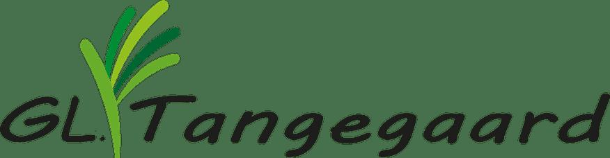 Gl. Tangegaard ApS