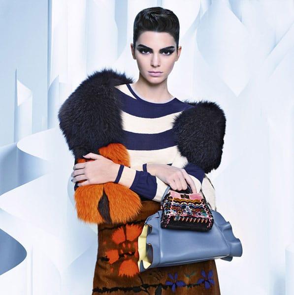Eniwhere Fashion - Collaborazioni 02