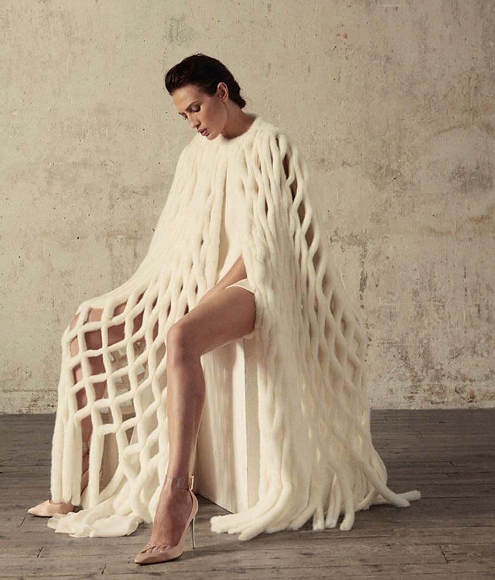 Eniwhere Fashion - S. Rolland 01