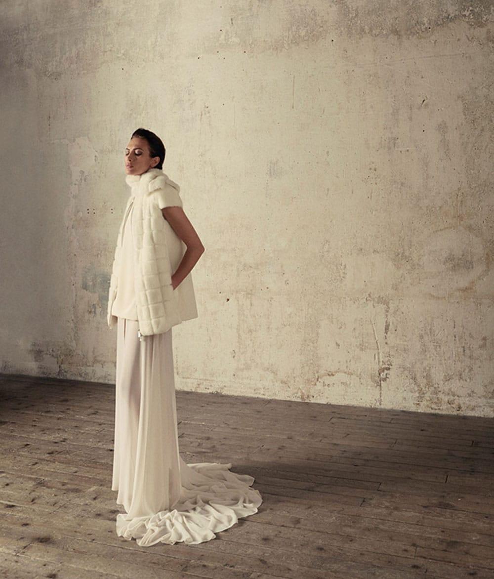 Eniwhere Fashion - S. Rolland 02