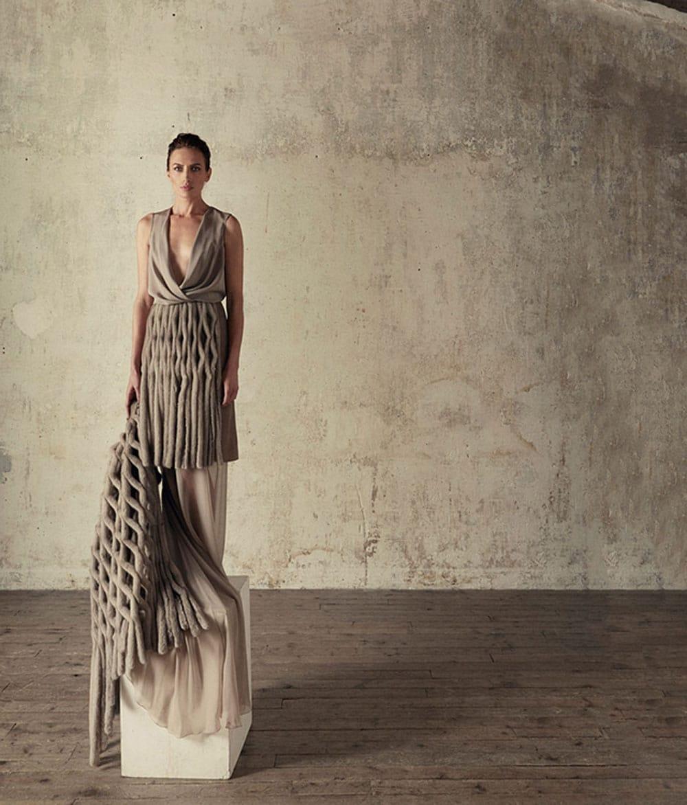 Eniwhere Fashion - S. Rolland 03