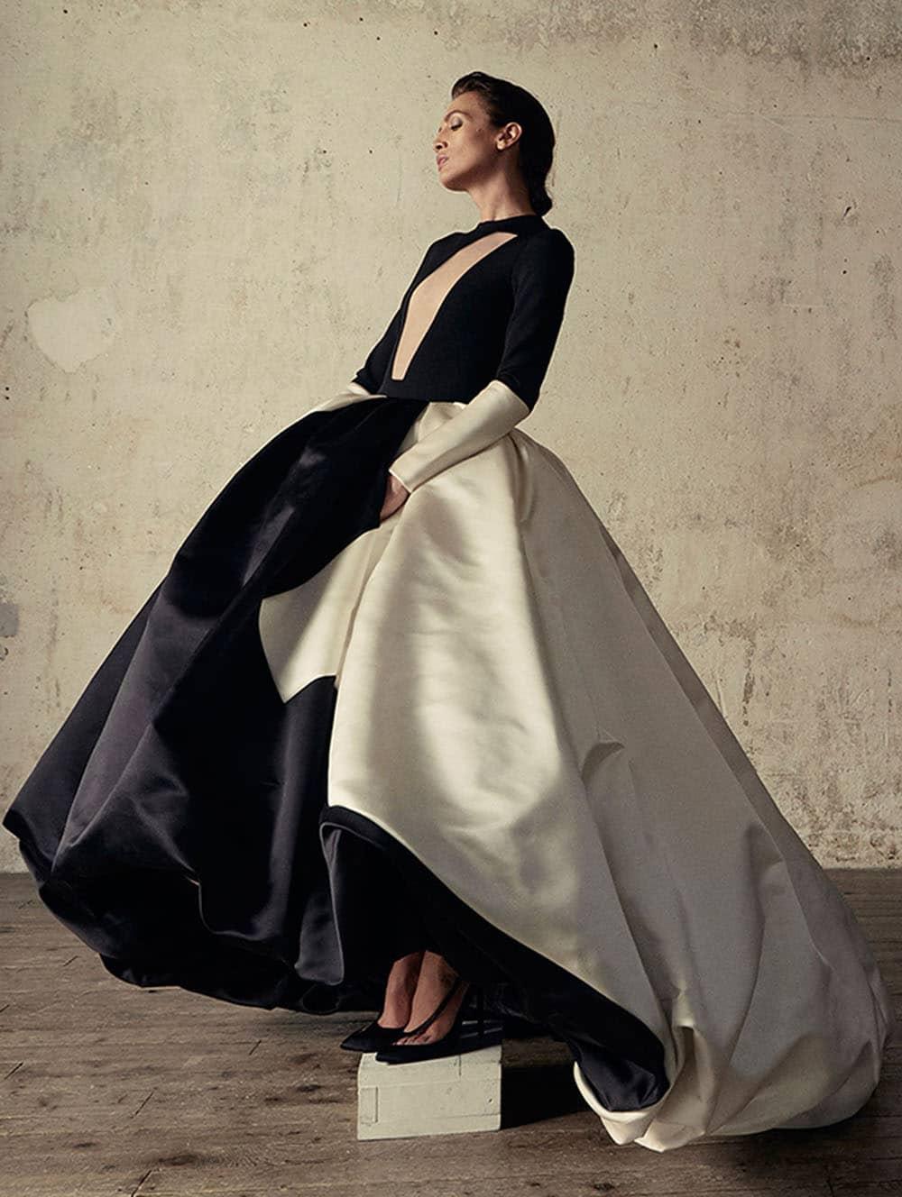 Eniwhere Fashion - S. Rolland 04