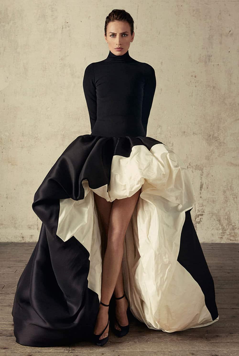 Eniwhere Fashion - S. Rolland 05