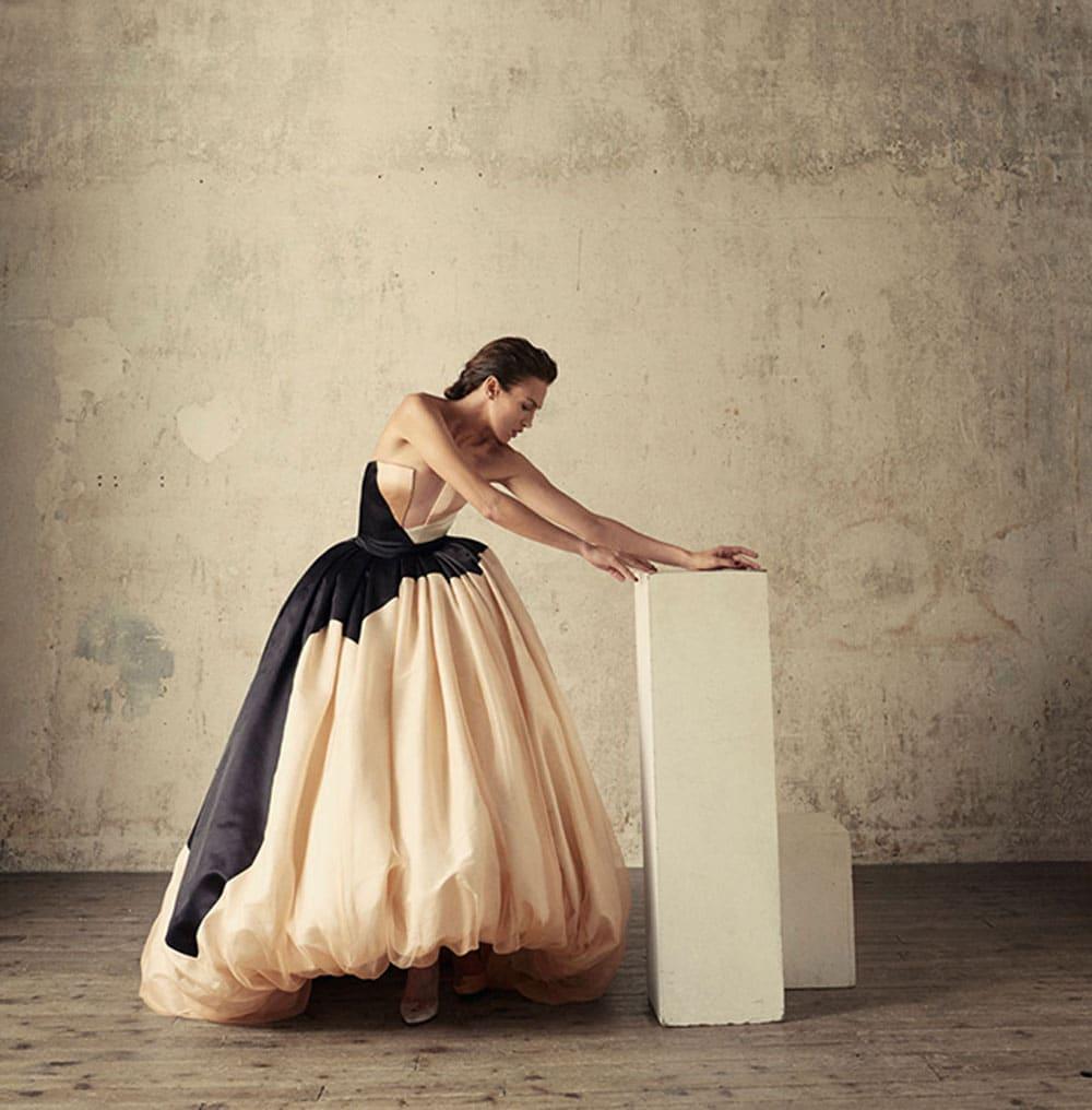 Eniwhere Fashion - S. Rolland 06