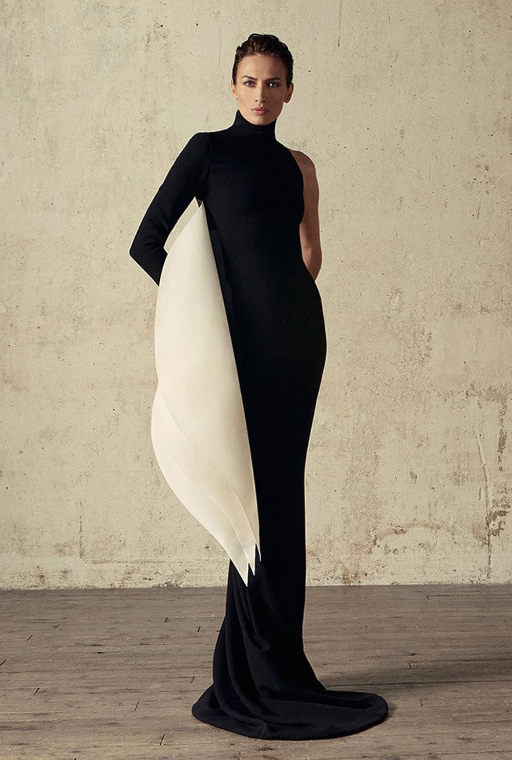 Eniwhere Fashion - S. Rolland 07