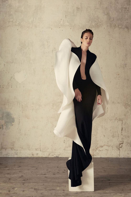 Eniwhere Fashion - S. Rolland 09